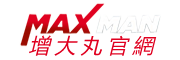 美國manxman2增大丸官網